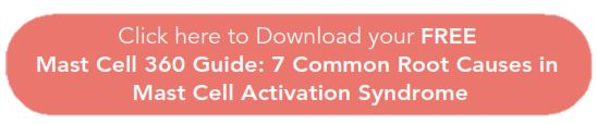 Download Free Mast Cell 360 Guide for MCAS button