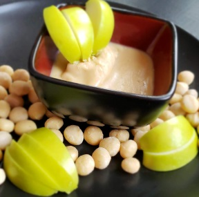 Macadamia Nut Butter Mast Cell 360 Mast Cell Activation Syndrome MCAS a