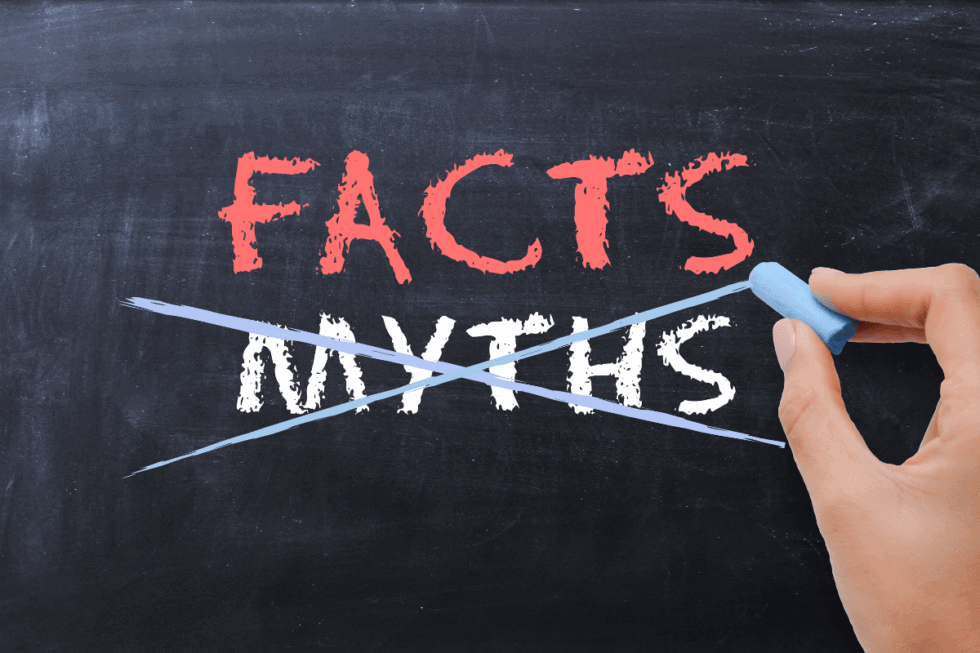 Debunking Mast Cell Activation Syndrome and Histamine Intolerance Myths