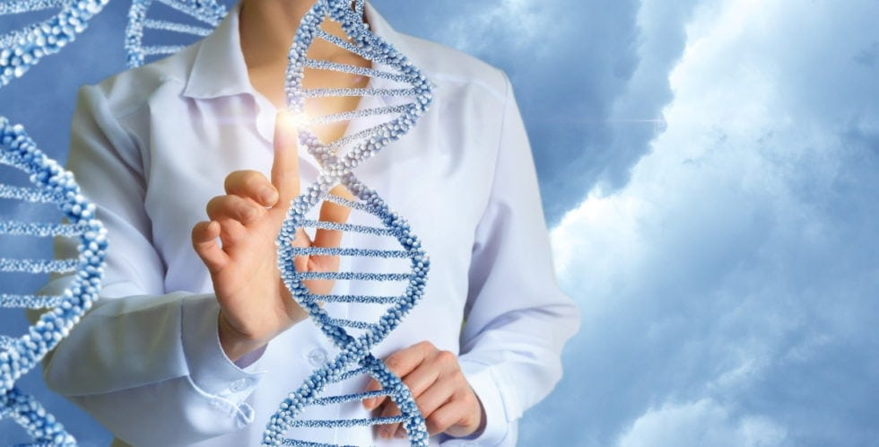Functional Genomic Analysis Mast Cell Activation Syndrome Histamine Intolerance Mast Cell 360