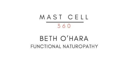 Mast Cell Activation Syndrome Schedule Appointment