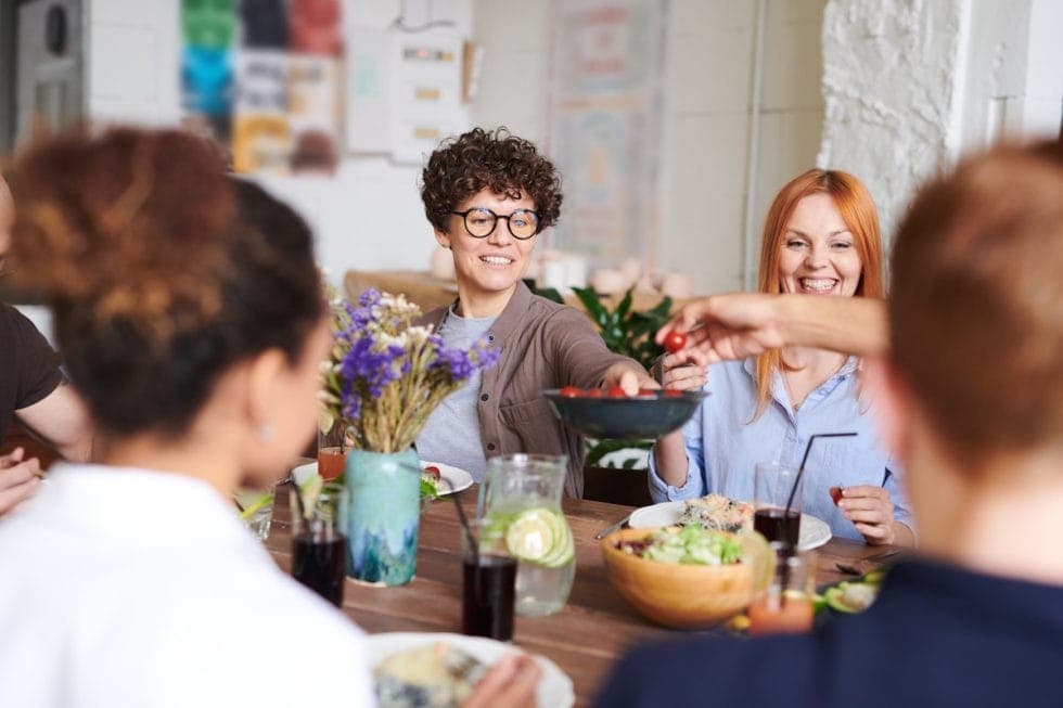 6 Tips for Thriving at Parties, Holidays, and Special Events for Mast Cell Activation Syndrome and Histamine Intolerance