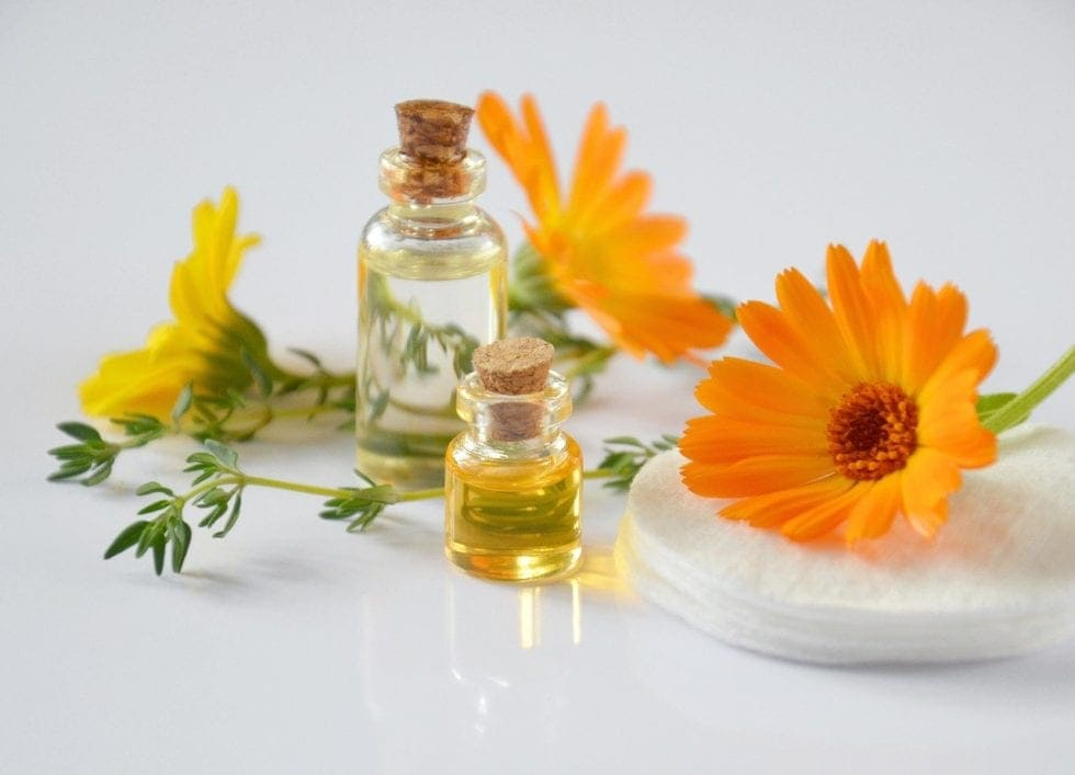Must Have Essential Oils for Mast Cell Activation Syndrome and Histamine Intolerance