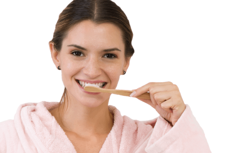 Safe Toothpaste for Mast Cell Activation Syndrome and Histamine Tolerance