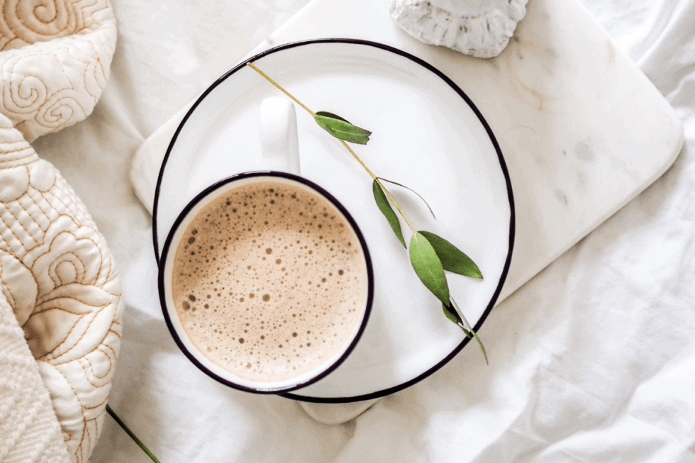 The Secret to Coffee If You Have Mast Cell Activation Syndrome or Histamine Intolerance