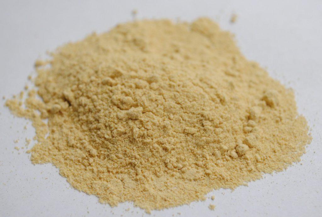 Collagen Powder mast Cell 360