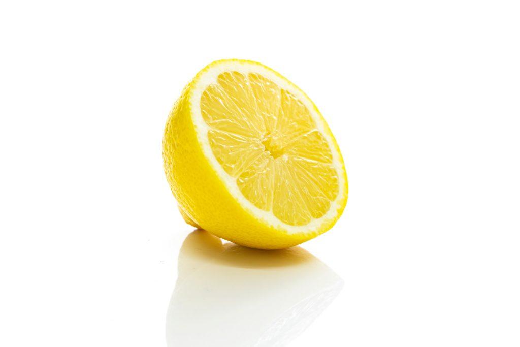 Lemon Mast Cell 360