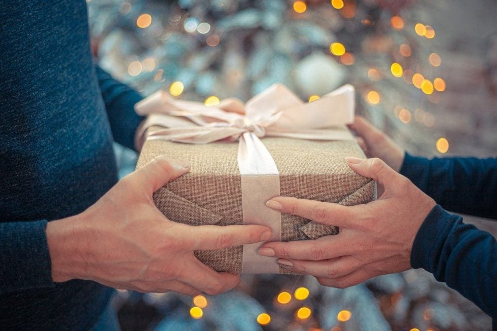 2020 Holiday Gift Ideas for Happy Mast Cells for the People in your Life with Mast Cell Activation Syndrome or Histamine Intolerance