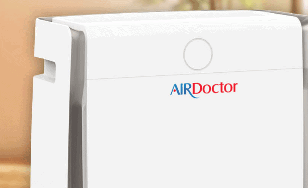 Air Doctor Mast Cell 360