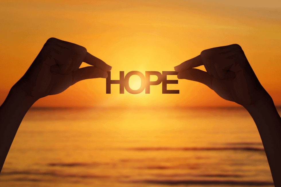 Getting Support and Keeping Hope Alive – for people with Mast Cell Activation Syndrome and Histamine Intolerance