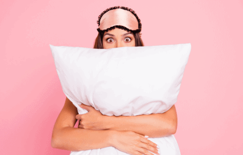 Finally Sleep Deep_ How to Choose Supportive and Non-Toxic Mattress - What to know when you have Mast Cell Activation Syndrome, Histamine Intolerance, or Ehlers Danlos (EDS) Hypermobility