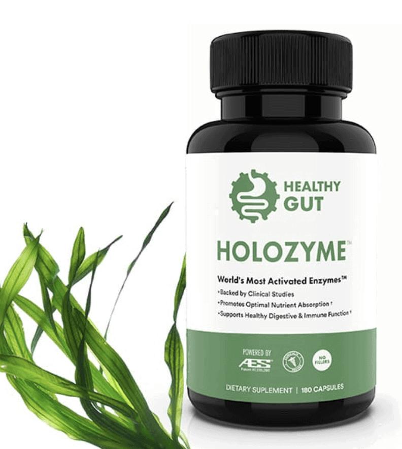 HoloZymes