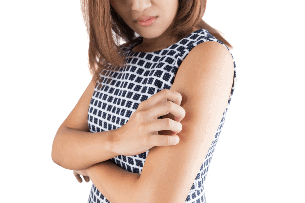What is Histamine Intolerance and How Can You Address It What to Know if You Have Mast Cell Activation Syndrome and Histamine Intolerance