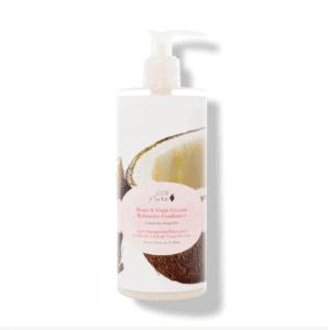 100% Pure Honey Coconut Conditioner