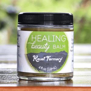 Kauai Farmacy Beauty Balm