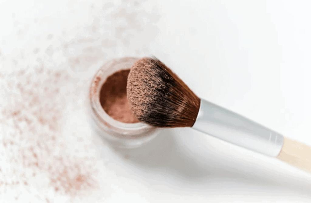 Primal Life Cosmetics