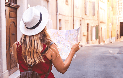 Travel Tips and Tricks for Those With Mast Cell Activation Syndrome and Histamine Intolerance